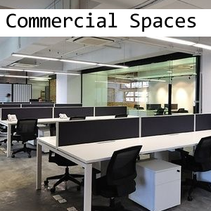 Central Wisconsin Commercial Space for Sale/Lease